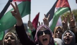 Izraelski ministar potvrdio da se odlaže plan aneksije