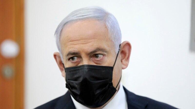 Okončana vladavina Benjamina Netanjahua u Izraelu