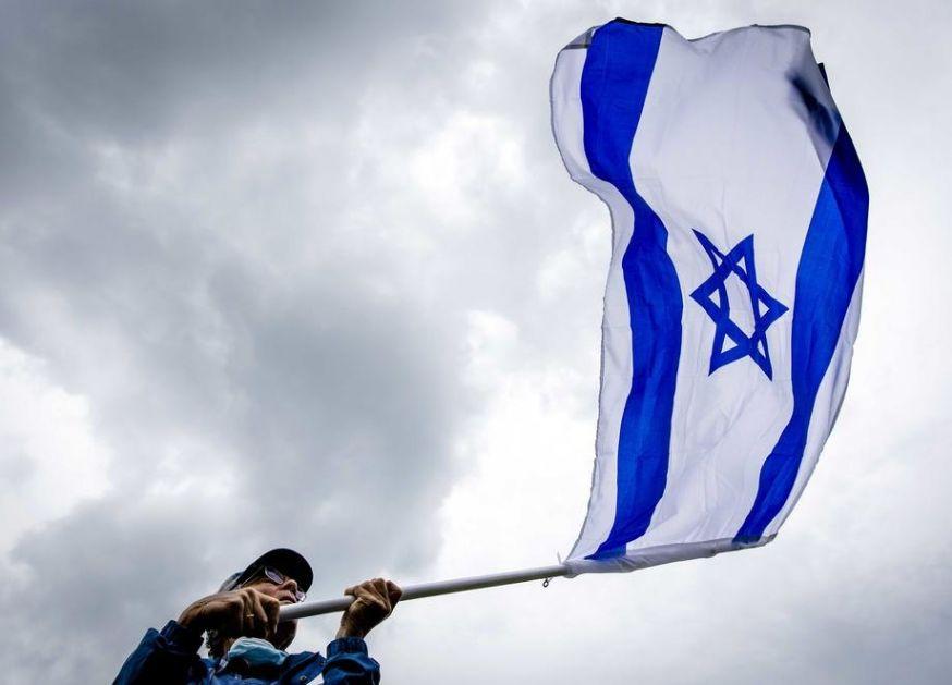 Izraelski parlament izabrao novu vladu, Benet premijer