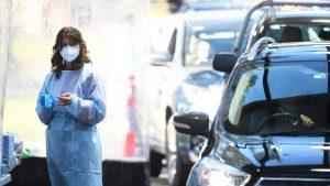 Izraelski parlament zakonom odobrio praćenje telefona zaraženih korona virusom