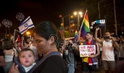 Izraelski sud se izjasnio protiv zakona o surogatstvu (VIDEO)