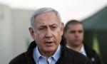 Izraelski vrhovni tužilac: Netanjahu ne mora da podnese ostavku