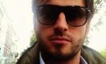 Izrešetan pred ŽENOM I DETETOM! Najtraženiji albanski kriminalac ubijen u Londonu