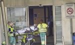 """""""Izuzetno je teško, pacijenti su uplašeni, sami, bez nekog svog da ih zagrli i uteši. Sve je kao da smo u ratu"""": Ispovest medicinske sestre iz Urgentnog centra u Madridu"""
