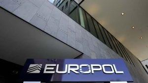 Izveštaj Evropola: Trgovina drogom najveća kriminalna aktivnost u EU