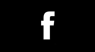 Izveštaj Facebook-a: Ove godine uklonjeno 583 miliona lažnih naloga
