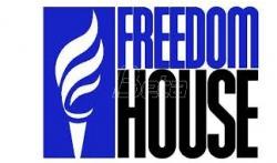 Fridom haus: Srbiji dva boda manje u odnosu na prošlu godinu u oblasti sloboda i političkih prava