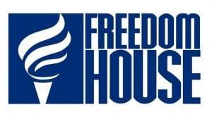 Izveštaj Fridom hausa: Srbija pala za dva mesta, vlasti na pandemiju odgovorile netransparentno