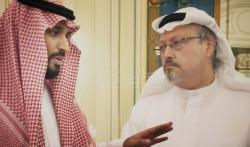 Izveštaj SAD ukazuje da je saudijski prestolonaslednik odobrio ubistvo novinara Kašogija