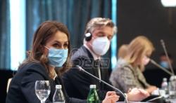 Izveštaj Saveta Evrope: Mediji u Srbiji dopinose širenju netolerancije