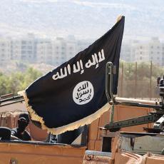 Izveštaj UN: U Iraku i Siriji trenutno do 30.000 boraca Islamske države