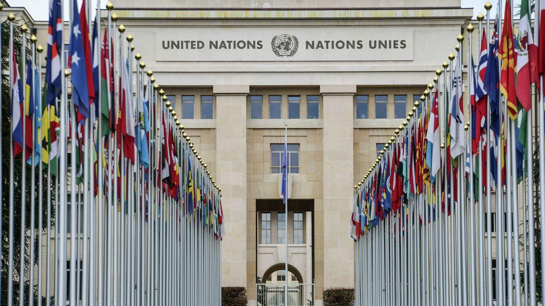 Izvestilac UN-a:  Ruske vlasti pokušale da ubiju Navaljnoh