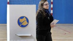 Izvestilac za Kosovo u EP: Očekujem visok odziv birača