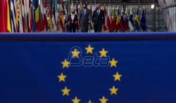 Izvestioci Parlamentarne skupštine Saveta Evrope pozdravljaju početak revizije Ustava u Srbiji