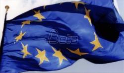 Izvori: EU usvojila uzvratne mere Vašingtonu zbog taksi