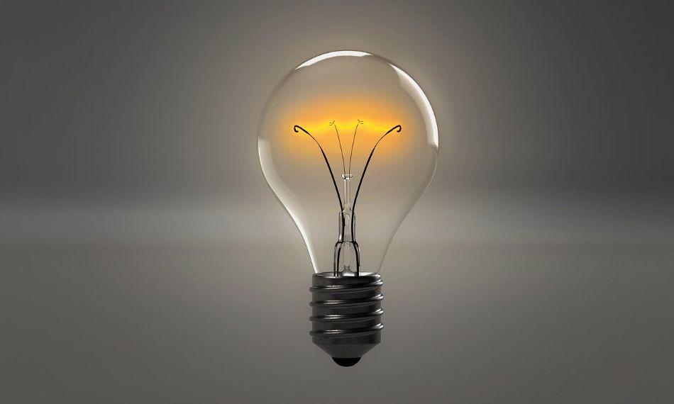 Izvoz električne energije na početku godine veći za 31,4 posto