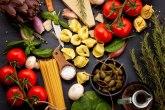 Izvoz jedne italijanske namirnice u Nemačku porastao 20 odsto