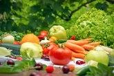 Izvoz organske hrane u 2020. rekordnih 37 miliona evra