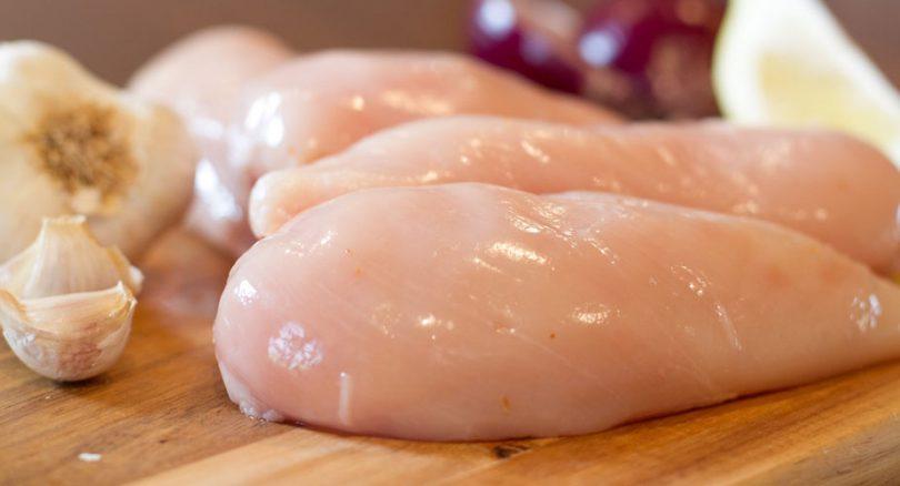 Izvoz piletine iz BiH u EU povećan za 27 puta