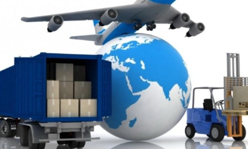 Izvoz povećan za sedam a uvoz pao za pet odsto