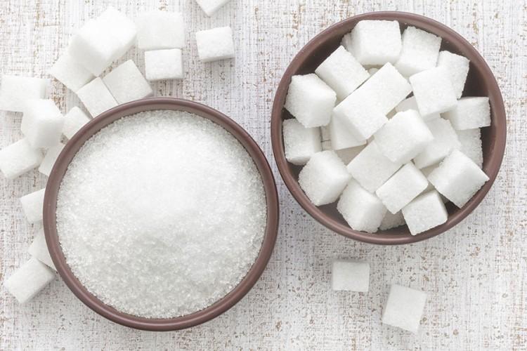 Izvoz šećera u BiH u devet mjeseci manji za 67 odsto