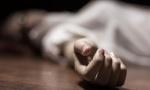 Izvršila samoubistvo popivši sirćetnu kiselinu