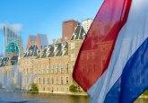 Izvršiteljski skandal u Holandiji: Odneli su mi frižider...