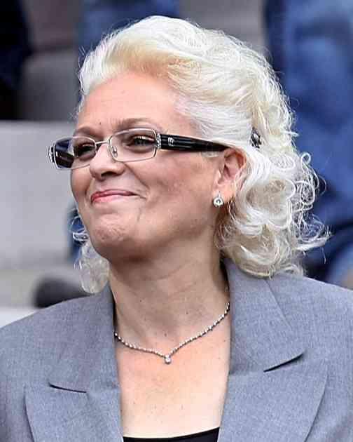 Izvršni direktor MMF: Srbija obezbedila kvalitetnu podršku rastu