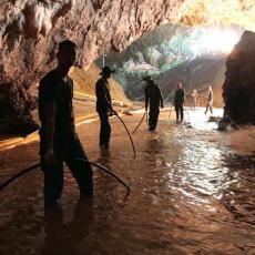 Izvršni direktor TESLE na sudu: Spasioca dečaka iz pećine na Tajlandu nazvao PEDOFILOM!