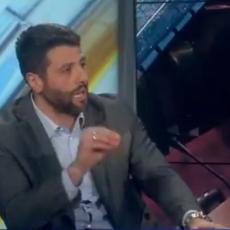 JA ĆU DA BOJKOTUJEM IZBORE AKO DNEVNIK BUDE IZGLEDAO KAO NA NOVOJ ILI N1 Šapić oštro prokomentarisao zahteve opozicije (VIDEO)