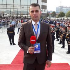 JA SAM POTOMAK JASENOVAČKIH ŽRTAVA Krivična prijava protiv novinara iz Banjaluke zbog spornog tvita (FOTO)