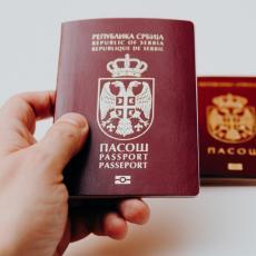JAGMA ZA PASOŠIMA I LIČNIM KARTAMA: U beogradskim opštinama do juna nema slobodnih termina za vađenje dokumenata!
