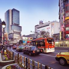JAPAN POZIVA SVE TURISTE: Samo dođite, plaćamo POLOVINU putnih troškova