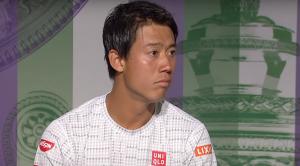 JAPANAC PORUČUJE: 'Nisam siguran da Olimpijske igre treba da se održe'