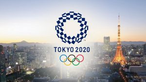 JAPANSKI POLITIČAR: 'Olimpijske igre treba odmah otkazati!'