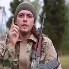 JASMIN JE SA 19 GODINA OTIŠAO DA RATUJE ZA ISIL: Danas je osuđen, a njegove reči lede krv u žilama! (VIDEO)
