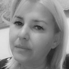 JASMINA POGINULA DOK JE IŠLA PO MATERIJAL: Žena kojoj je Kuća od srca obnavljala dom otkrila nove detalje
