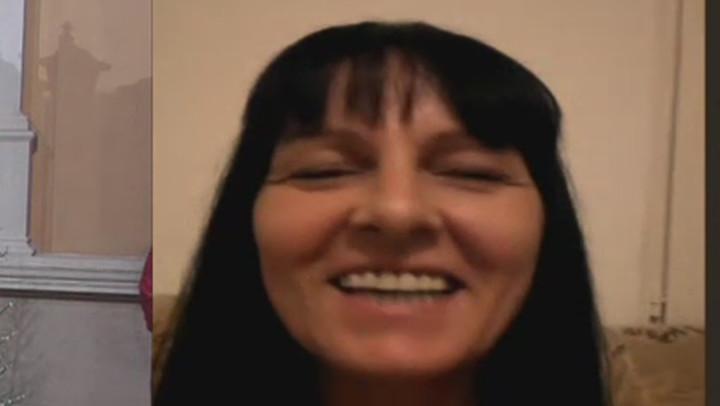 JAVILA SE MAJKA BOSA! Zolina majka poslala jasnu poruku! Evo šta je tražila! (VIDEO)