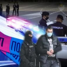 JAVLJALI KO IM RADI O GLAVI: Belivuk od inspektora dobijao vesti o ubicama kavčana, oni ih uklanjali pre hapšenja (VIDEO)