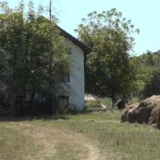 JECAJ SESTRE UBIJENE DRAGICE U JABUKOVCU: Toliko su bili mučeni, Raja se nije svađao ni sa kim (VIDEO)