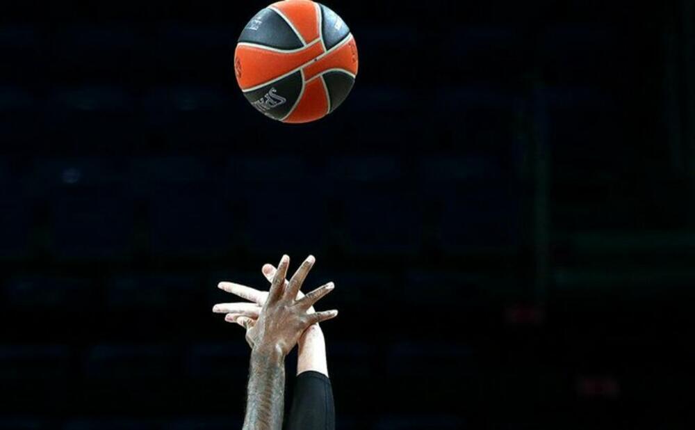 JEDAN NOVI SLUČAJ KORONA VIRUSA U NBA LIGI: Pozitivan igrač i svi koji su bili u kontaktu sa njim nalaze se u izolaciji