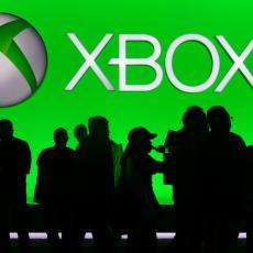 JEDAN PO JEDAN: Majkrosoft otkrio detalje o novom Xbox uređaju