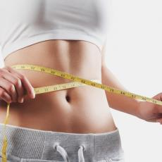 JEDI OVO ZA VEČERU 3 DANA ZAREDOM: Nećeš verovati šta će izaći iz tvog stomaka!
