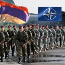 JEDNA MOĆNA ZEMLJA TRAŽILA DA NAM PRIŠTINA UVEDE TAKSE: Dok napadaju SPC, Srbija ima podršku NATO-a!