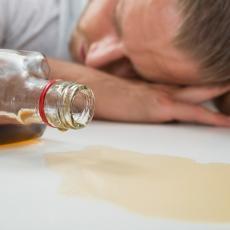 JEDNOM SAM SE TOLIKO NAPIO OD ČIPSA DA SAM SE ONESVESTIO Sindrom koji hranu pretvara u alkohol - NIJE ŠALA (VIDEO)