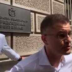JEREMIĆEVA SNAGA VIDI SE SAMO PREKO KAMERE: Sramni potezi opozicije zgrozili javnost Srbije