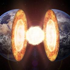JEZGRO PLANETE ZEMLJE POSTAJE DEBLJE SA JEDNE STRANE: Koliko je ta anomalija opasna po čovečanstvo?