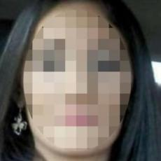JEZIV PRIZOR U VALJEVU: Pronađeno telo policajca osumnjičenog da je ubio Anu
