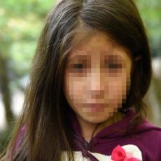 JEZIVA ISPOVEST MEŠTANKE JEDNOG BANATSKOG SELA: Komšija grobar mi je opsedao ćerku (13)!