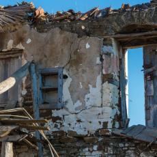 JEZIVA NOĆ U REGIONU! Sused Srbije doživeo tri jaka zemljotresa